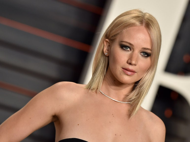Where to find celebrity leaked photos