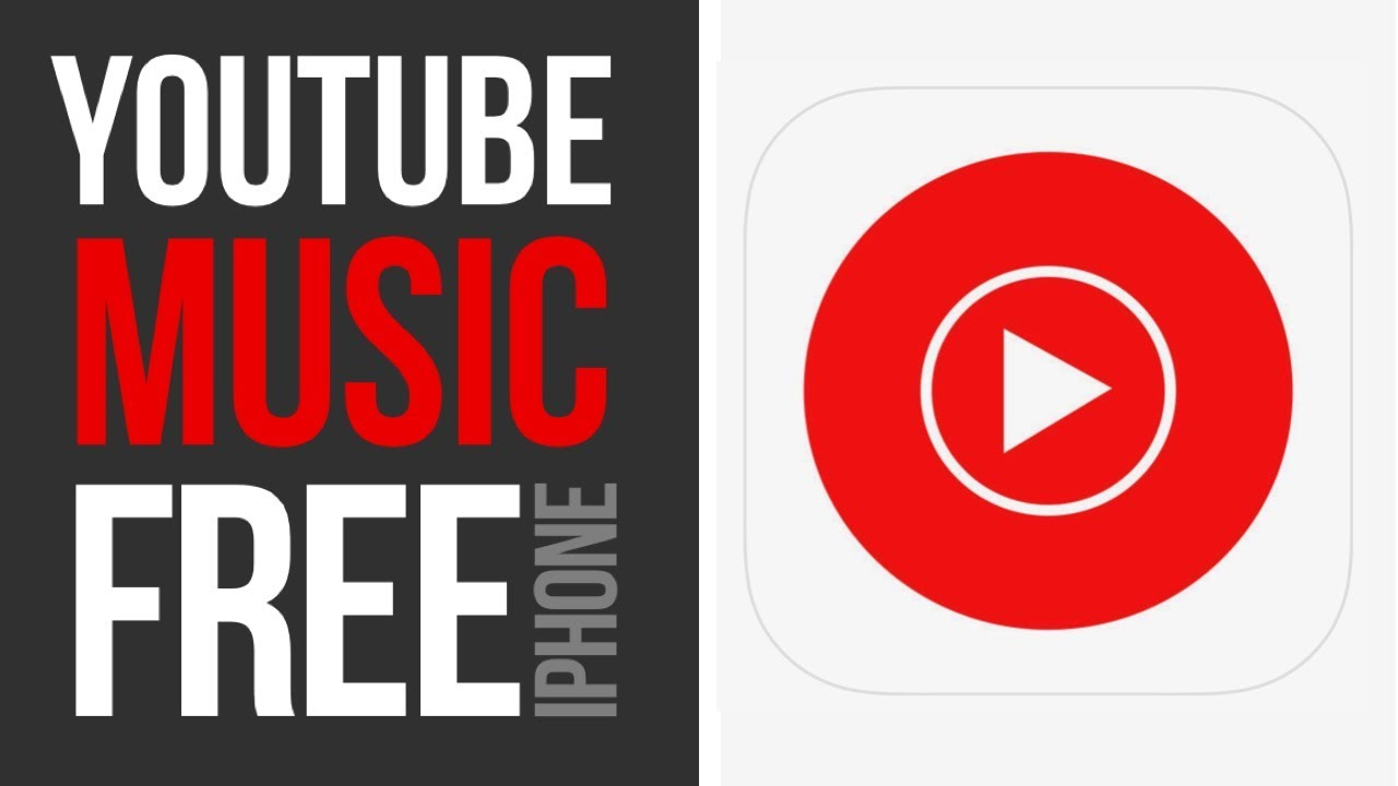 What app do i need to download music from youtube