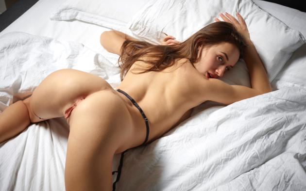 Awesome pussy pics