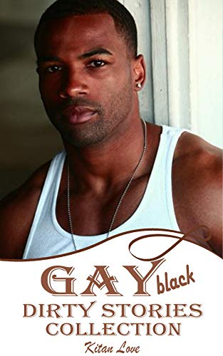Hot black muscle gay