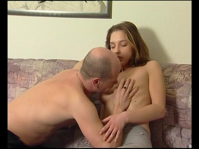Free pussy pics and movies