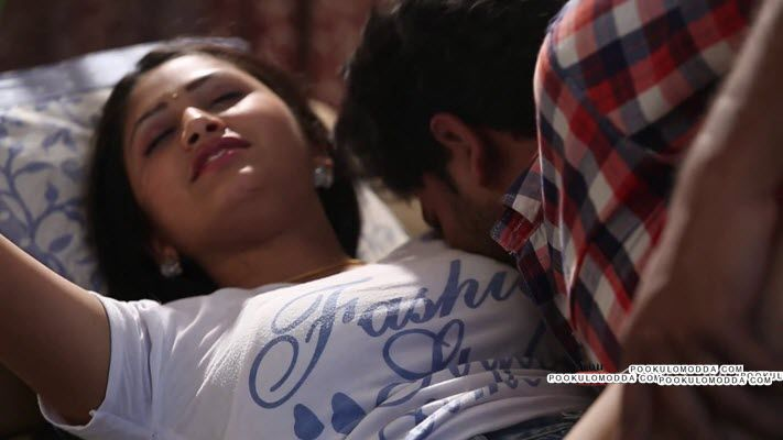Tollywood celebrity sex stories